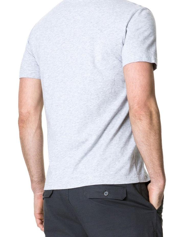 The Gunn T-Shirt image 3