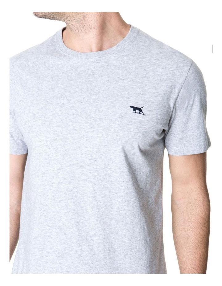 The Gunn T-Shirt image 4