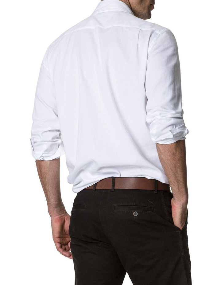 Mount Hutton Long Sleeve Shirt image 3