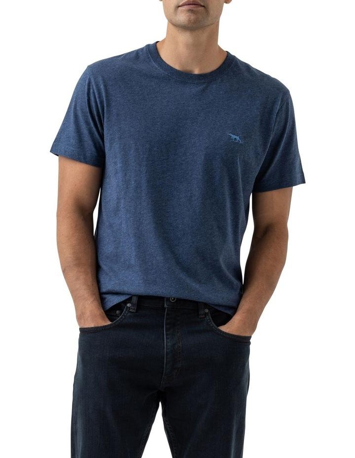 The Gunn T Shirt image 1