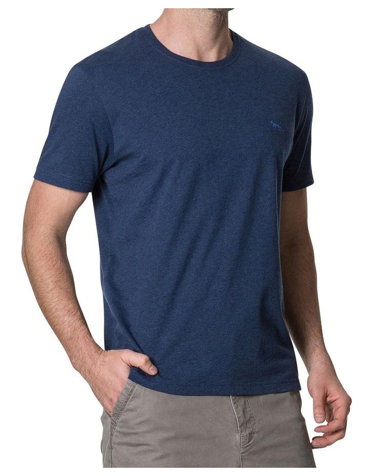 The Gunn T Shirt image 2