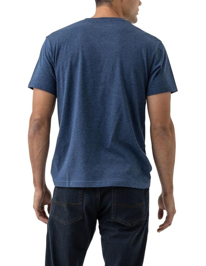 The Gunn T Shirt image 3