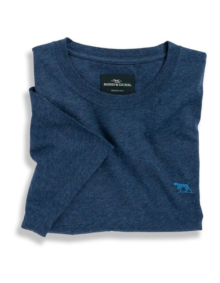 The Gunn T Shirt image 4