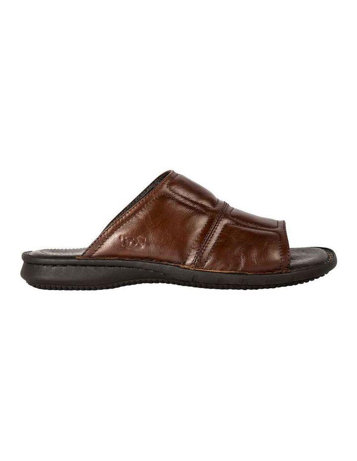 Witton Park Slide Shoe image 1