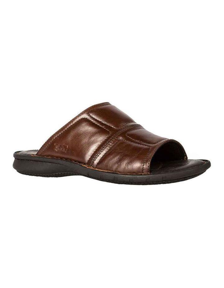 Witton Park Slide Shoe image 2