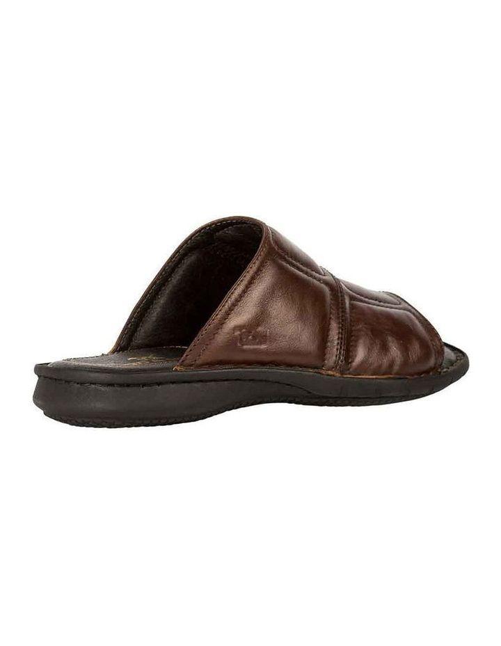 Witton Park Slide Shoe image 3