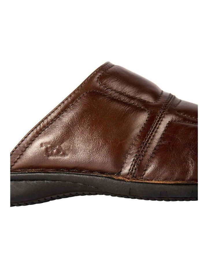 Witton Park Slide Shoe image 4
