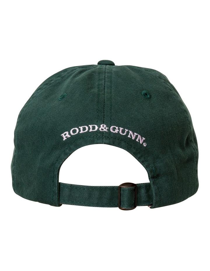 Gunn Cap image 3