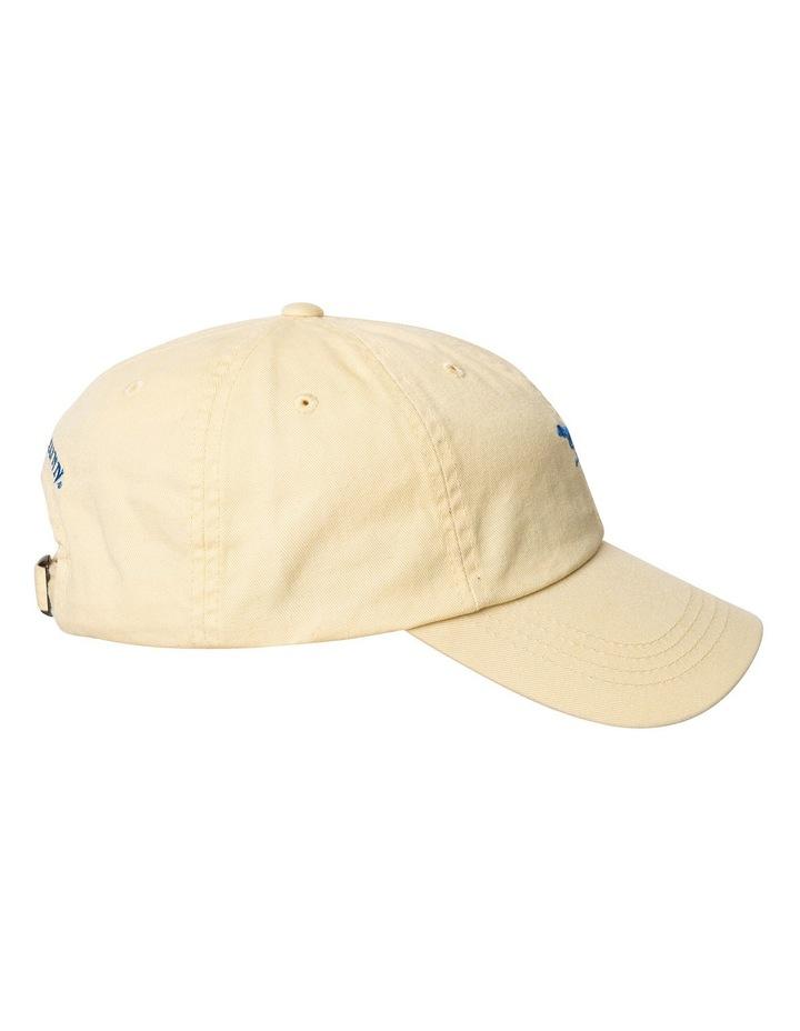 Gunn Cap image 4
