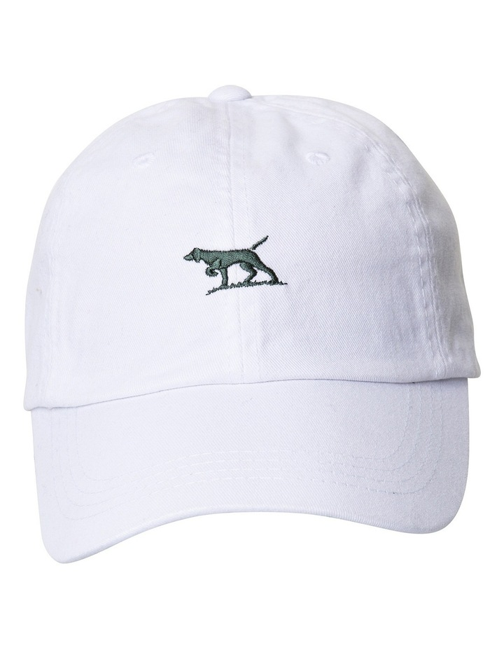 Gunn Cap image 1