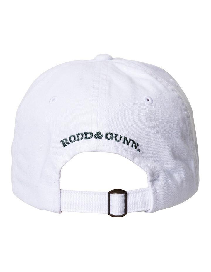 Gunn Cap image 2