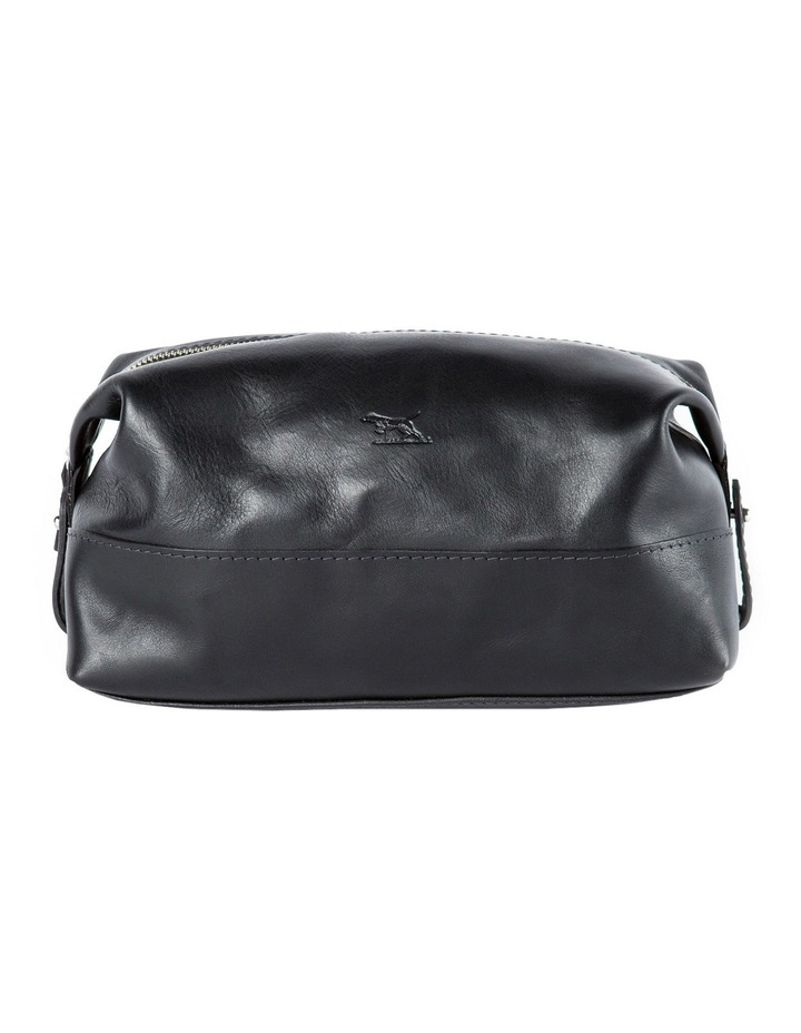 Ray Emery Drive Shave Bag image 1