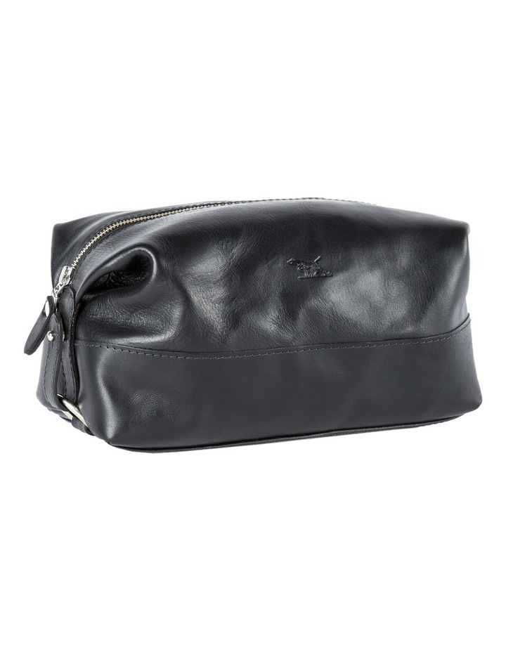 Ray Emery Drive Shave Bag image 2