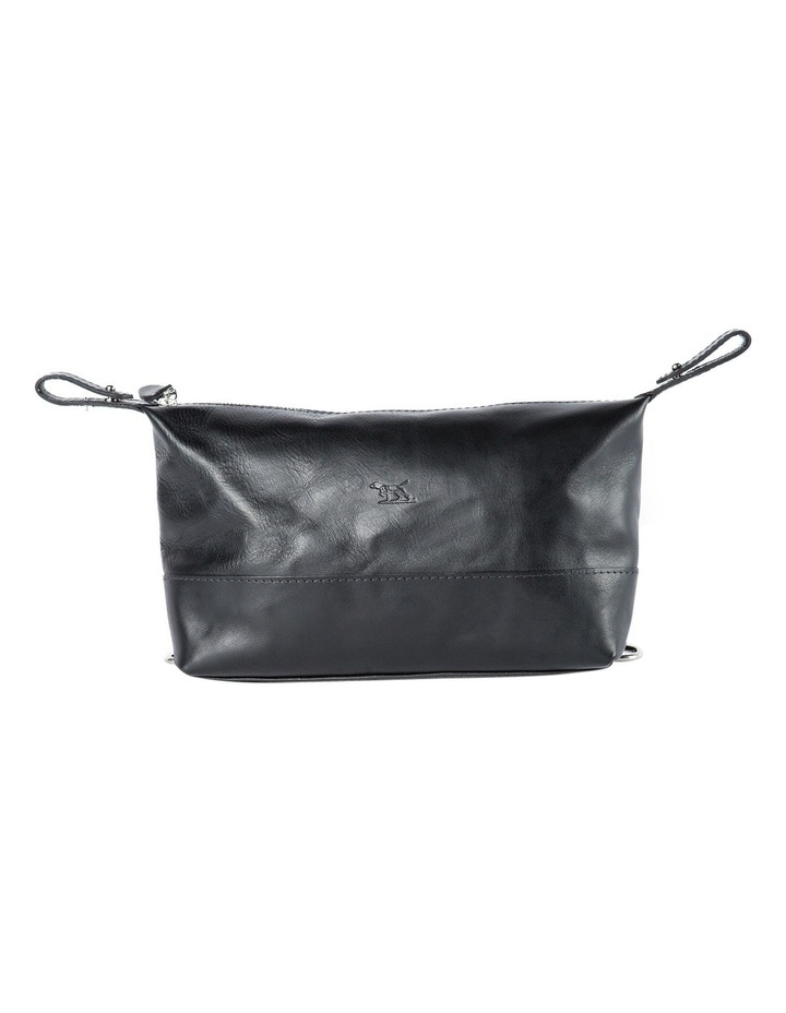 Ray Emery Drive Shave Bag image 4