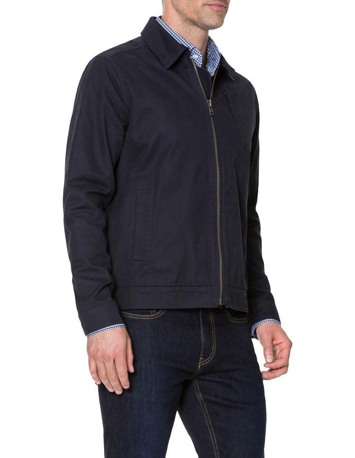 Ascot Jacket image 2