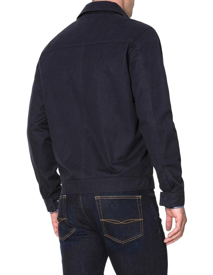 Ascot Jacket image 3