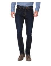 Rodd & Gunn - Fanshawe Straight Jean