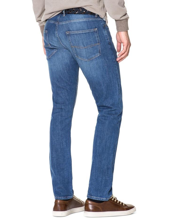 Cranfield Straight Jean image 3