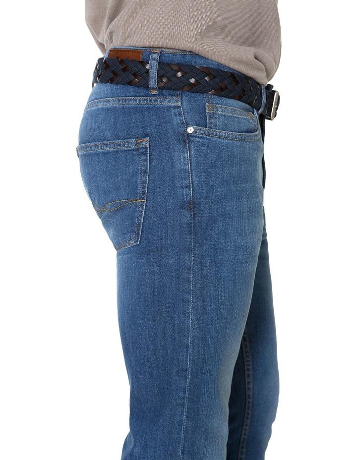 Cranfield Straight Jean image 4