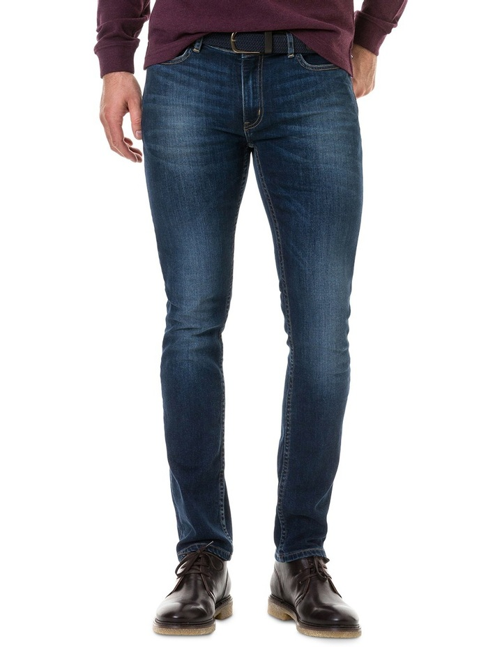 Derbyshire Slim Jean image 1