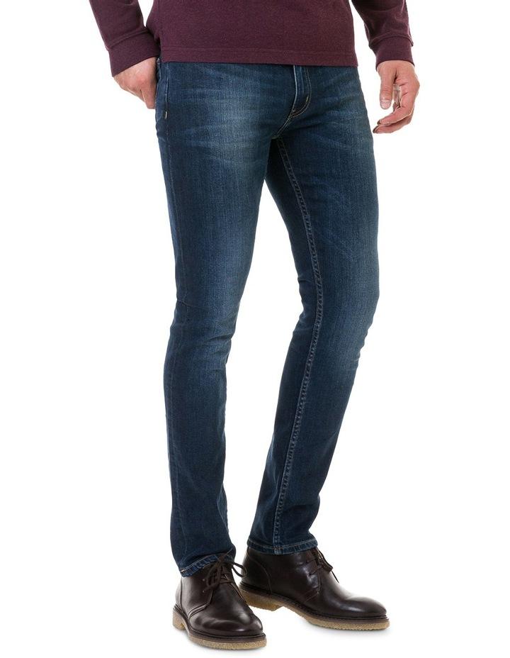 Derbyshire Slim Jean image 2
