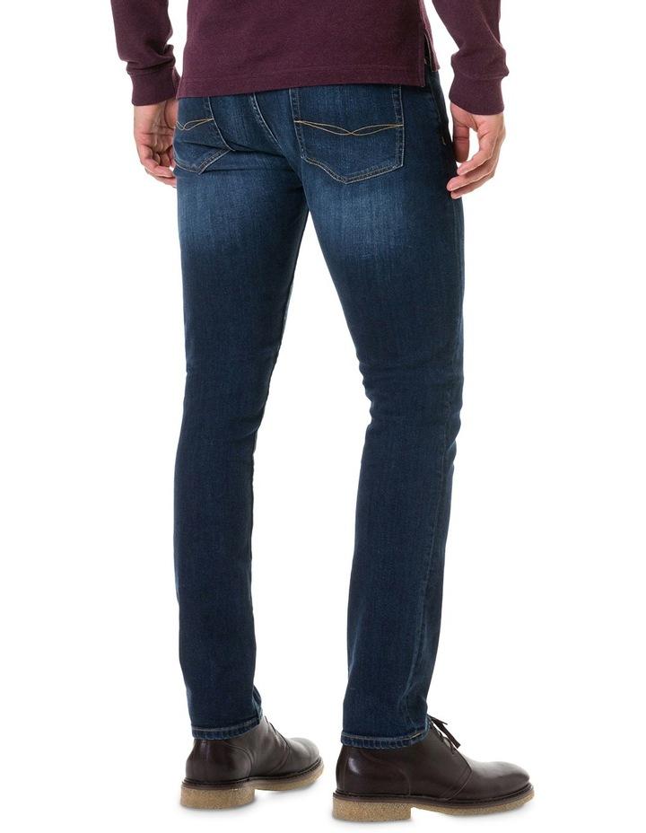 Derbyshire Slim Jean image 3