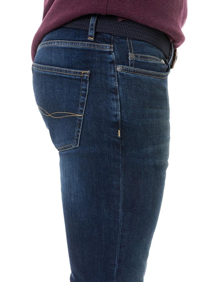 Derbyshire Slim Jean image 4