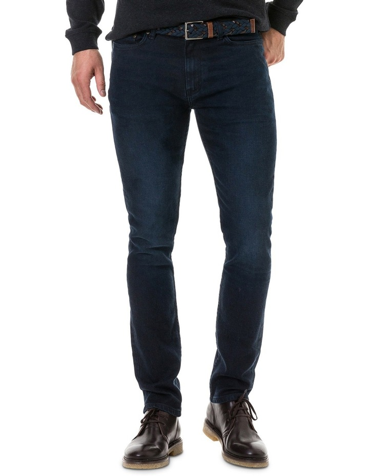 Mapleton Slim Jean image 1