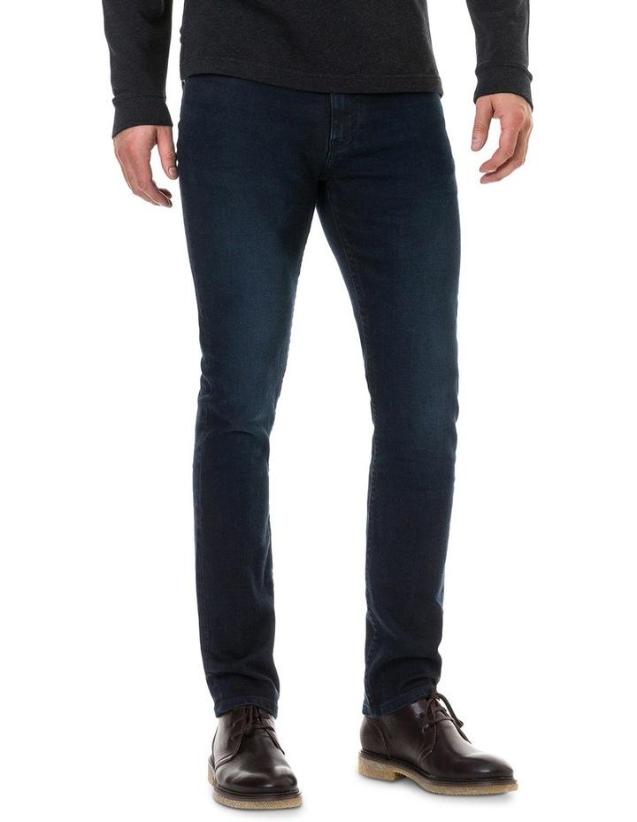 Mapleton Slim Jean image 2