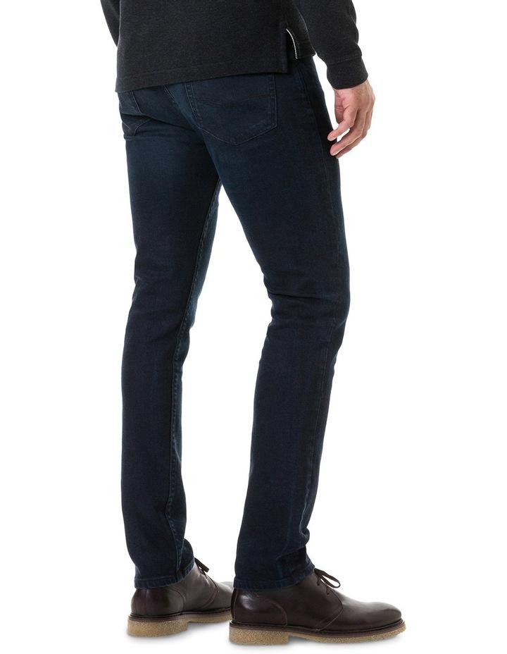 Mapleton Slim Jean image 3
