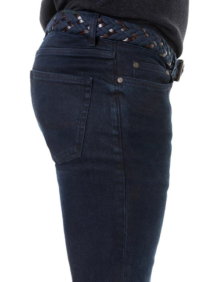 Mapleton Slim Jean image 4