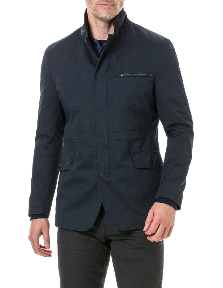 Winscombe Jacket image 1