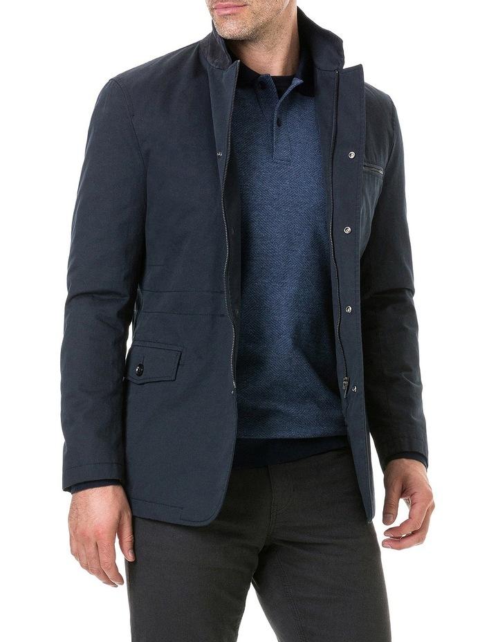 Winscombe Jacket image 2