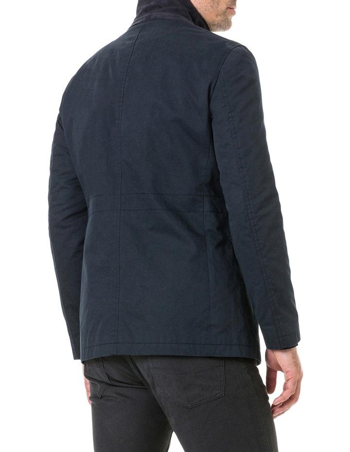 Winscombe Jacket image 3