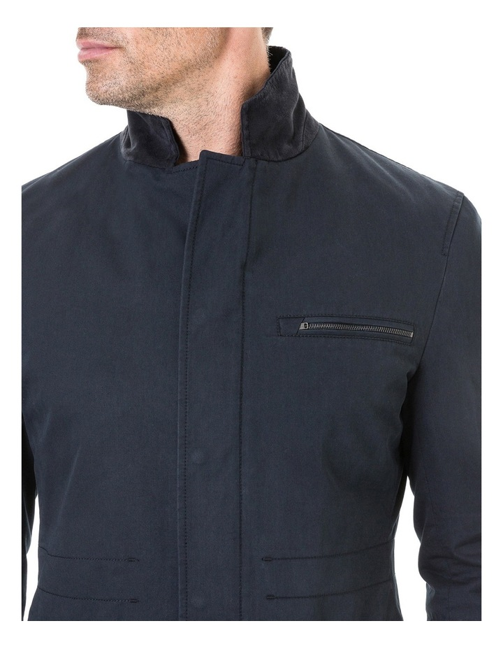 Winscombe Jacket image 4