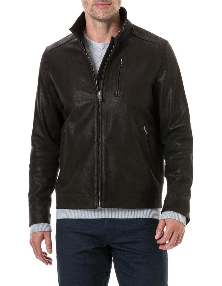 Westhaven Jacket image 1