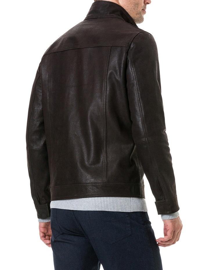 Westhaven Jacket image 3