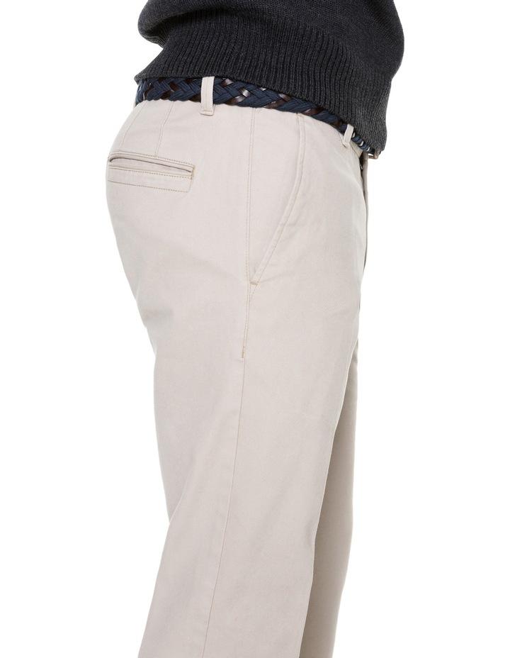 Conrad Standard Pant image 4
