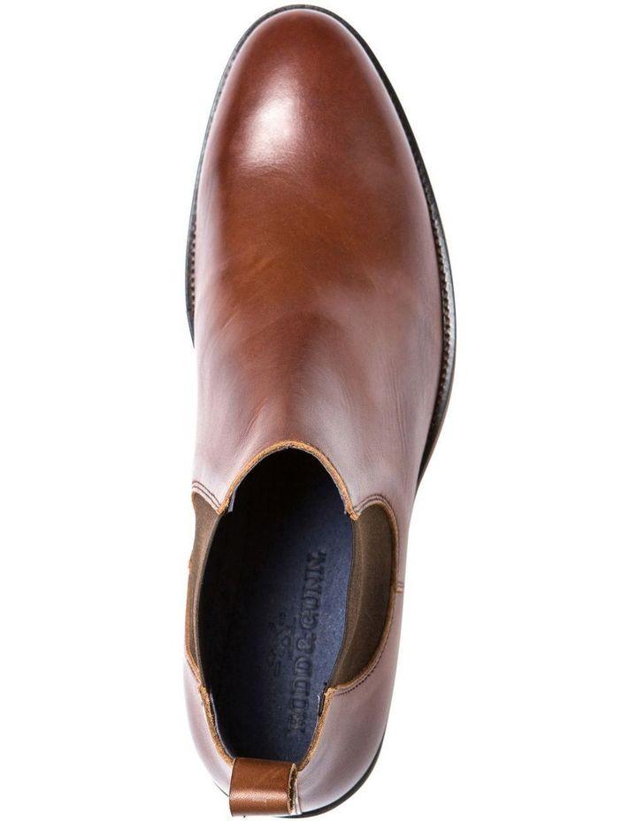 Logan Terrace Boots image 4