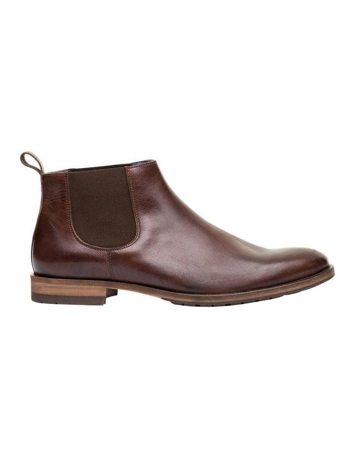 Logan Terrace Boots image 1