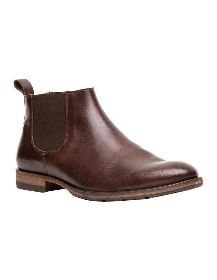 Logan Terrace Boots image 2