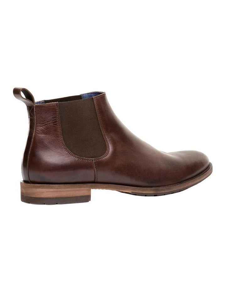 Logan Terrace Boots image 3