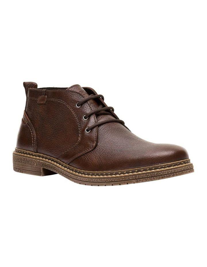 Pentland Ave Boot image 2