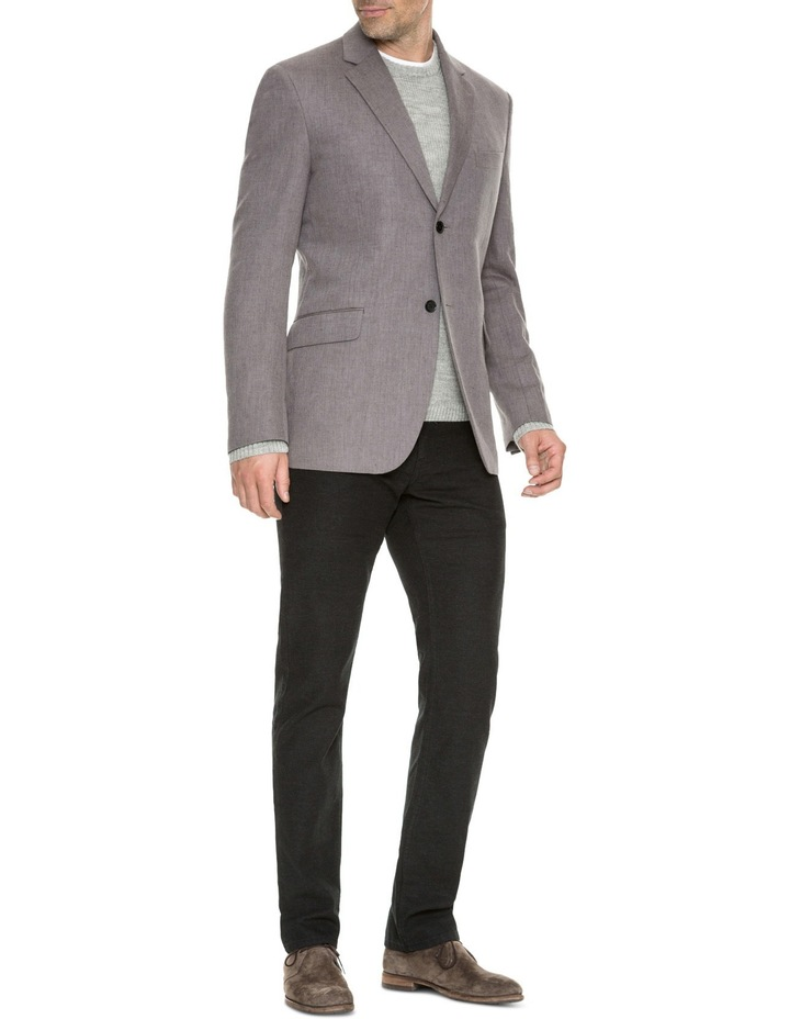 Clarks Junction Jacket image 2