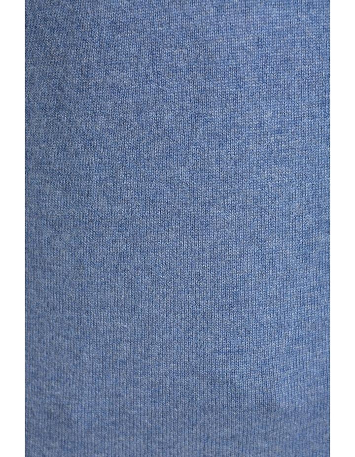 Inchbonnie Knit image 5