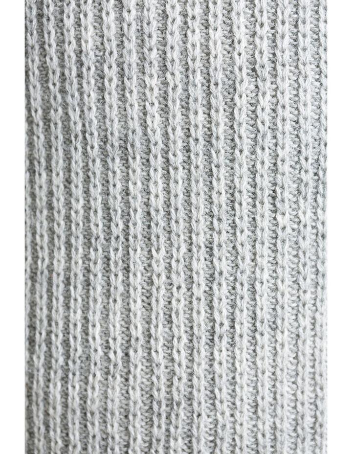 Huka Lodge Knit image 5