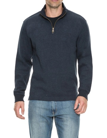 2c1e3cbda22 Mens Knitwear & Sweaters | MYER