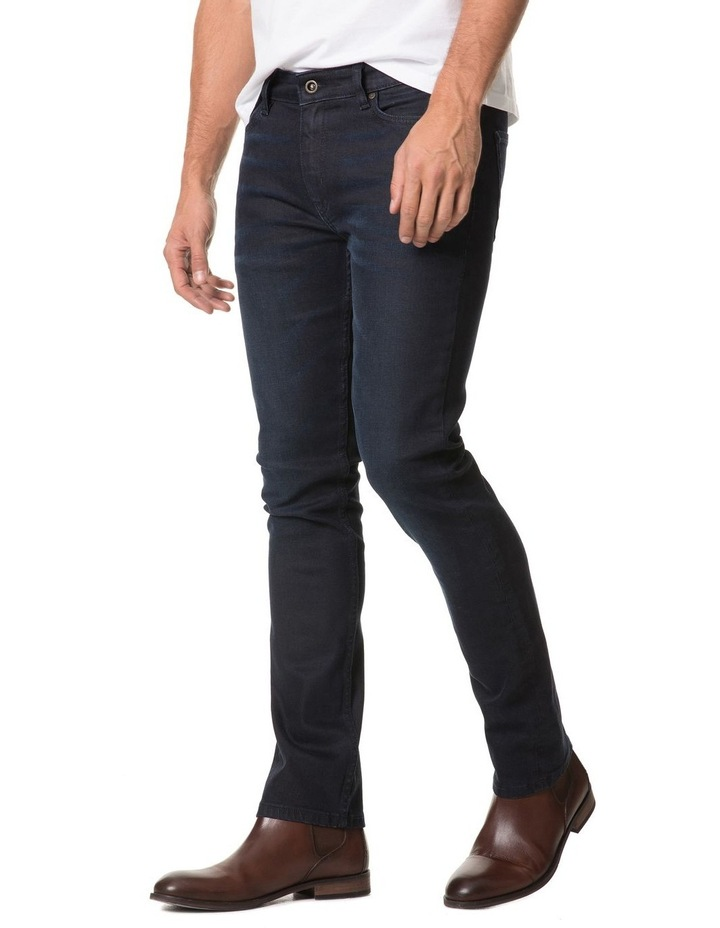 Mapleton Slim Jean - Long Leg image 2
