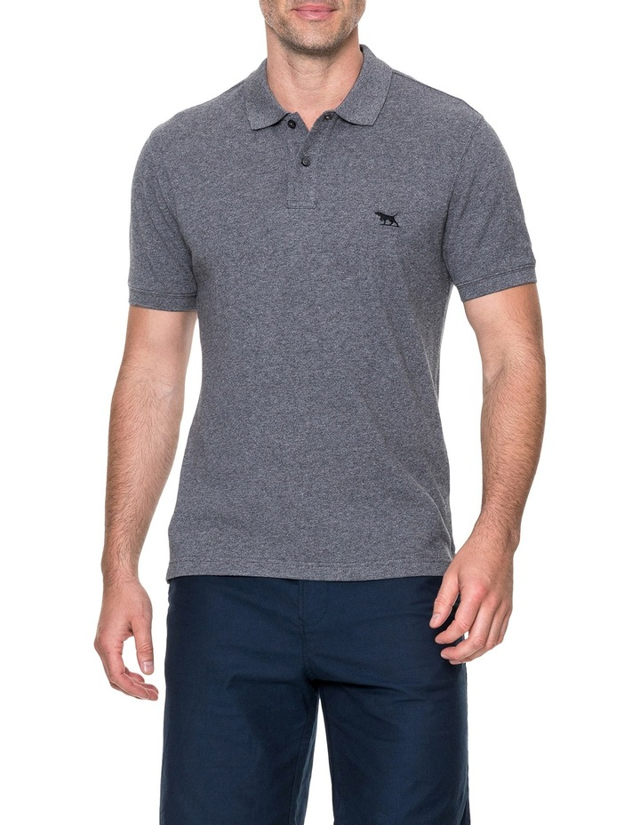 The Gunn Polo - Tungsten image 1