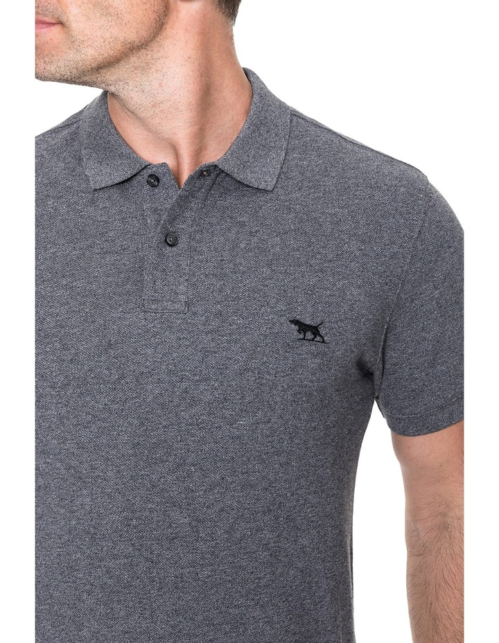 The Gunn Polo - Tungsten image 4